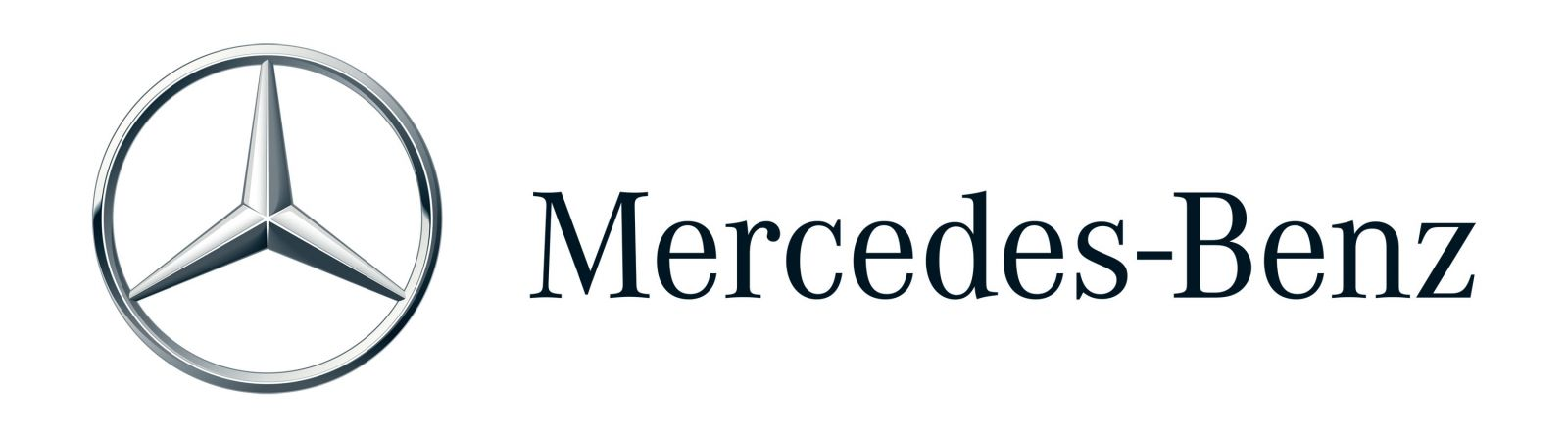 Viet nam supply chain for Mercedes benz chain