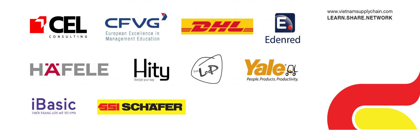 vietnam supply chain Vcn- vietnam has more than 500,000 enterprises operating  the benefits of joining the value and supply chain can be seen clearly through helping companies promote.